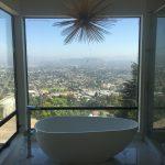 Custom Bath in San Diego