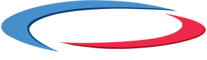 SAV-ON Plumbing of Chula Vista Logo